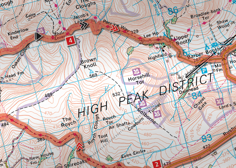 All weather mountain bike route, kinder loop, classic mtb ride peak district, peak district mtb route