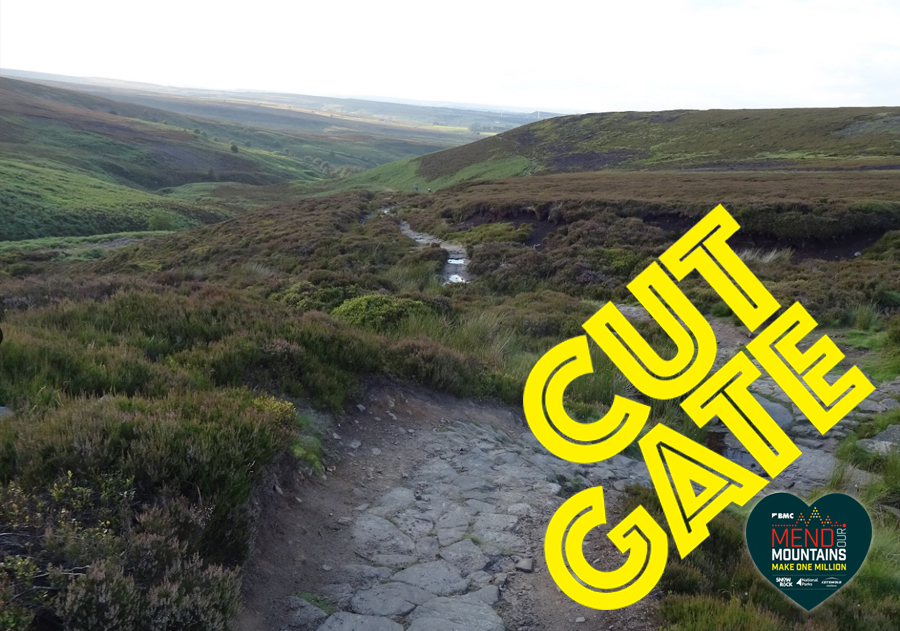 mend out mountains, cutt gate, peak district mountain bikers, notorious bog